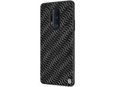 قاب محافظ نیلکین وان پلاس Nillkin Twinkle Case OnePlus 8 Pro