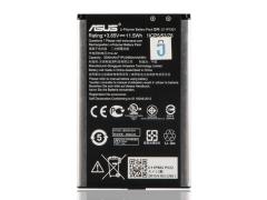 باتری اصلی ایسوس زنفون 2 لیزر Asus Zenfone 2 Laser