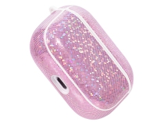 کاور براق ایرپاد پرو نیلکین Nillkin Glitter Case AirPods Pro