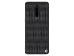 قاب نیلکین وان پلاس Nillkin Textured Case OnePlus 8
