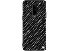 قاب محافظ نیلکین وان پلاس Nillkin Twinkle Case OnePlus 8