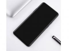 محافظ صفحه نمایش شیشه ای نیلکین وان پلاس Nillkin 3D CP+ Max Glass OnePlus 8 Pro