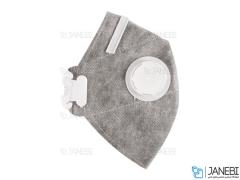 ماسک 6 لایه فیلتردار