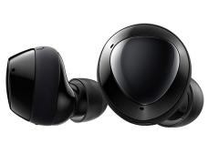 هندزفری وایرلس سامسونگ Samsung Galaxy Buds+ Plus