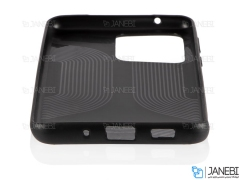 قاب محافظ طرح گوزن سامسونگ Berlia Deer Case Samsung S20 Ultra