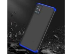 قاب 360 سامسونگ GKK Case Samsung Galaxy A71