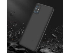 قاب 360 سامسونگ GKK Case Samsung Galaxy A51