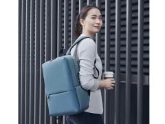 کوله پشتی شیائومی Xiaomi Mi Classic Business Backpack 2