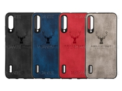 قاب محافظ طرح گوزن شیائومی Berlia Deer Case Xiaomi Mi CC9e/Mi A3