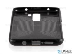 قاب محافظ طرح گوزن شیائومی Berlia Deer Case Xiaomi Redmi Note 8 Pro