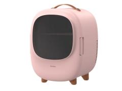 مینی یخچال و گرم کن بیسوس Baseus Zero Space Refrigerator CRBX01