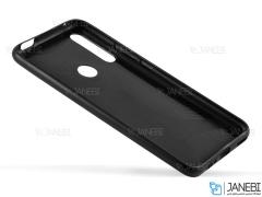 قاب محافظ طرح گوزن هواوی Berlia Deer Case Huawei Y9 Prime 2019