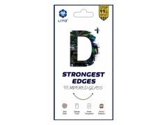 محافظ صفحه شیشه ای لیتو هواوی Lito Strongest Edges Glass Huawei P30 Lite