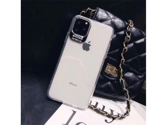 قاب محافظ شفاف آیفون Auto Focus True ToneFlash Cover iphone 11 Pro