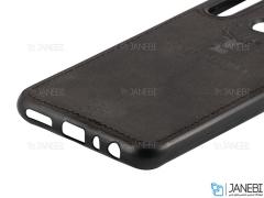 قاب محافظ طرح گوزن شیائومی Berlia Deer Case Xiaomi Redmi Note 8