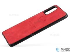قاب محافظ طرح گوزن سامسونگ Berlia Deer Case Samsung S20 Plus