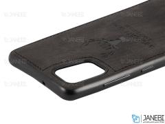 قاب محافظ طرح گوزن سامسونگ Berlia Deer Case Samsung S20