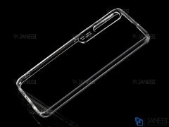 قاب محافظ شفاف سامسونگ Auto Focus True ToneFlash Cover Samsung A50/A50s/A30s