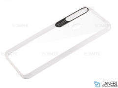 قاب محافظ شفاف هواوی Auto Focus True ToneFlash Cover Huawei Y9 Prime 2019