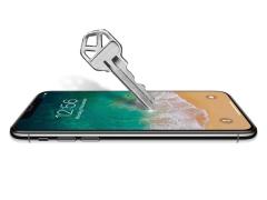 محافظ صفحه نمایش شیشه ای نیلکین آیفون Nillkin H+ Pro Glass iPhone 11 Pro Max/XS Max