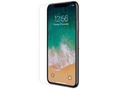 محافظ صفحه نمایش شیشه ای نیلکین آیفون Nillkin H+ Pro Glass iPhone 11 Pro/X/XS