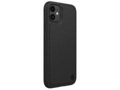 قاب محافظ نیلکین آیفون Nillkin Magic Case Pro iPhone 11