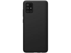قاب سیلیکونی نیلکین سامسونگ Nillkin Flex Pure Case Samsung A71