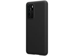 قاب سیلیکونی نیلکین هواوی Nillkin Flex Pure Case Huawei P40