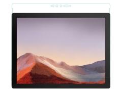 محافظ صفحه نمایش شیشه ای نیلکین سرفیس Nillkin Amazing H+ glass Microsoft Surface Pro 7