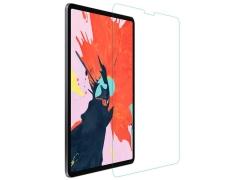 محافظ صفحه نمایش شیشه ای نیلکین آیپدپرو Nillkin H+ glass iPad Pro 12.9 2018