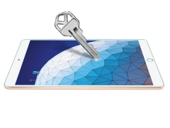 محافظ صفحه نمایش شیشه ای نیلکین آیپدایر Nillkin H+ glass iPad Air 2019/Pro 10.5 2017