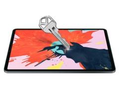 محافظ صفحه نمایش شیشه ای نیلکین آیپدپرو Nillkin H+ glass iPad Pro 11