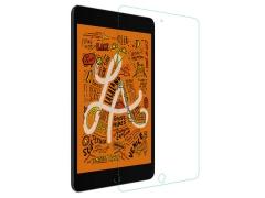 محافظ صفحه نمایش شیشه ای نیلکین آیپدمینی Nillkin H+ glass iPad mini 2019/mini 4