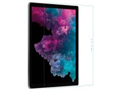 محافظ صفحه نمایش شیشه ای نیلکین سرفیس Nillkin H+ glass Microsoft Surface Pro 6/5
