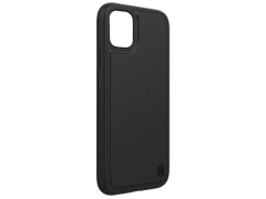 قاب محافظ نیلکین آیفون Nillkin Magic Case Pro iPhone 11 Pro Max