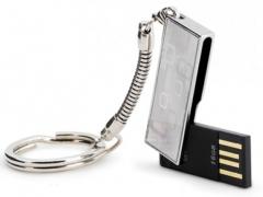 فلش مموری ترنسند V9-32GB