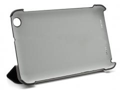 کیف چرمی 01 برای Lenovo IdeaTab A3000