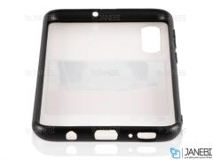 قاب محافظ طرح دار سامسونگ Samsung A70 / A70s Cover