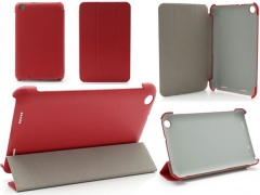 خرید کیف چرمی Lenovo IdeaTab A3000