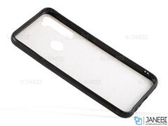 قاب محافظ طرح دار شیائومی Xiaomi Redmi Note 8 Cover