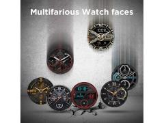 ساعت هوشمند شیائومی Xiaomi Amazfit T-Rex Smartwatch
