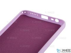 قاب محافظ سیلیکونی شیائومی Silicone Cover Xiaomi Redmi 8A