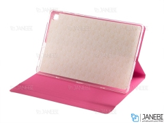 کیف محافظ تبلت سامسونگ Book Cover Samsung Galaxy Tab S5e T720/T725