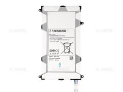 باتری اصلی تبلت سامسونگ Samsung Galaxy Tab Pro 8.4 T325 Battery