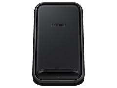 استند شارژر بی سیم سریع سامسونگ Samsung Wireless Charger Stand EP-N5200