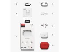 هندزفری بلوتوث جویروم Joyroom JR-T03 Pro TWS Wireless Earbuds