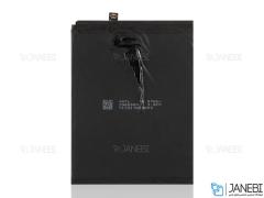 باتری اصلی گوشی سامسونگ Samsung Galaxy A10s/A20s