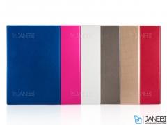 کیف محافظ تبلت سامسونگ Book Cover Samsung Galaxy Tab S6 T860