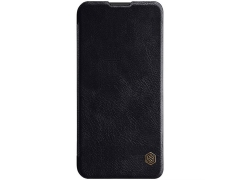 کیف چرمی نیلکین شیائومی Nillkin Qin Leather Case Xiaomi Redmi K30 Pro