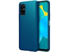 قاب محافظ نیلکین هواوی Nillkin Frosted Shield Huawei Honor 30S